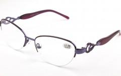 Очки для зрения EAE 129 женские