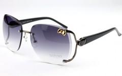 Модные солнцезащитные очки 2015 Sepori 18263
