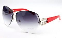 Очки солнцезащитные купить Sepori 18270 B16