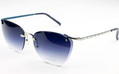 Очки солнцезащитные Sepori 18276 - B14