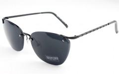 Очки солнцезащитные Sepori 18276 - B15