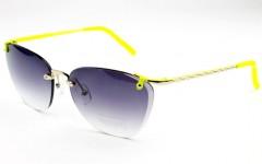 Очки солнцезащитные Sepori 18276 B8