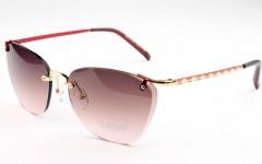 Очки солнцезащитные Sepori 18276 B9