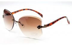 Женские очки солнцезащитные Sepori 18292-B7