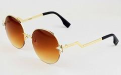 Очки солнцезащитные Fendi 8005 C1/C2