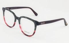 Оправа для очков Gucci FD35701 С6