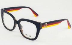 Оправа для очков Gucci FT 0274 C8