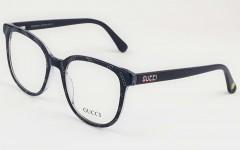 Оправа для очков Gucci FD35701 С1