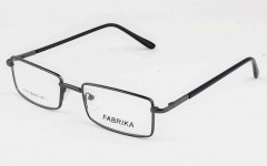 Оправа для очков Fabrika 215 C1/C2