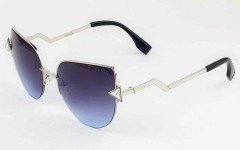 Очки солнцезащитные Fendi 8006 C1/C2