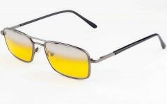 Очки для водителей Fabrika F205 C2
