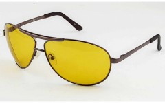 Очки для водителей Oscar OS005 S1/S2