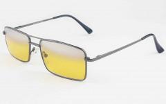 Очки антифары для водителей Q819
