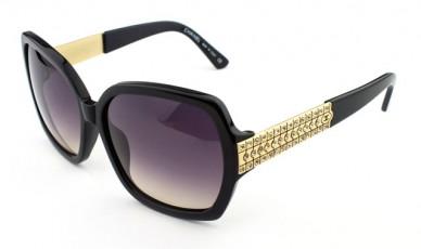 Очки солнцезащитные Chanel 71061 C01