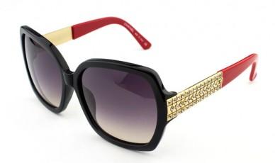 Очки солнцезащитные Chanel 71061 C03