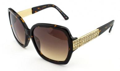 Очки солнцезащитные Chanel 71061 C07