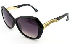 Очки солнцезащитные Chanel 71076 C01