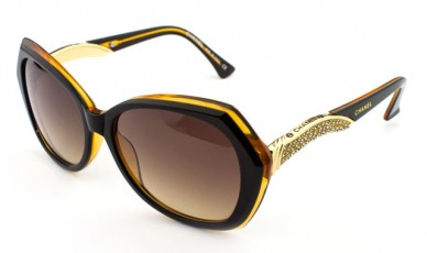 Очки солнцезащитные Chanel 71076 C02