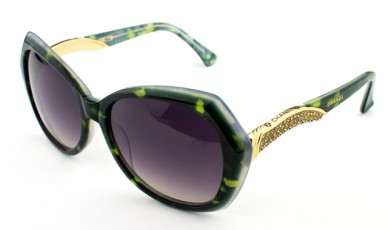 Очки солнцезащитные Chanel 71076 C45