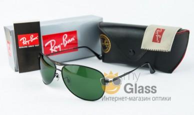 Очки Ray Ban 8015 BL