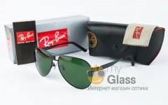 Солнцезащитные очки Ray Ban 3533 C01
