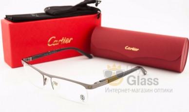 Оправа для очков Cartier 8100536