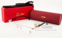 Оправа для очков Cartier 8100537