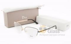 Оправа для очков Dior CD 3588 С1