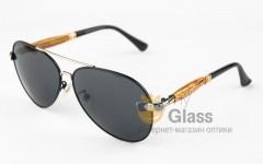 Очки солнечные Gucci 5011 C02