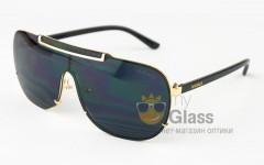 Очки солнцезащитные Versace 8002 C01