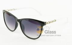 Очки женские Tiffany 809 C02