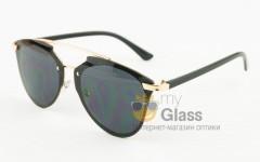 Очки солнцезащитные 7012 С1 женские