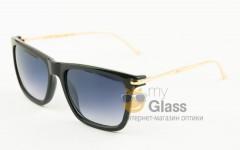 Очки солнцезащитные Gucci GG8059 C1