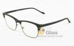 Очки для компьютера Fabia Monti 358 C02