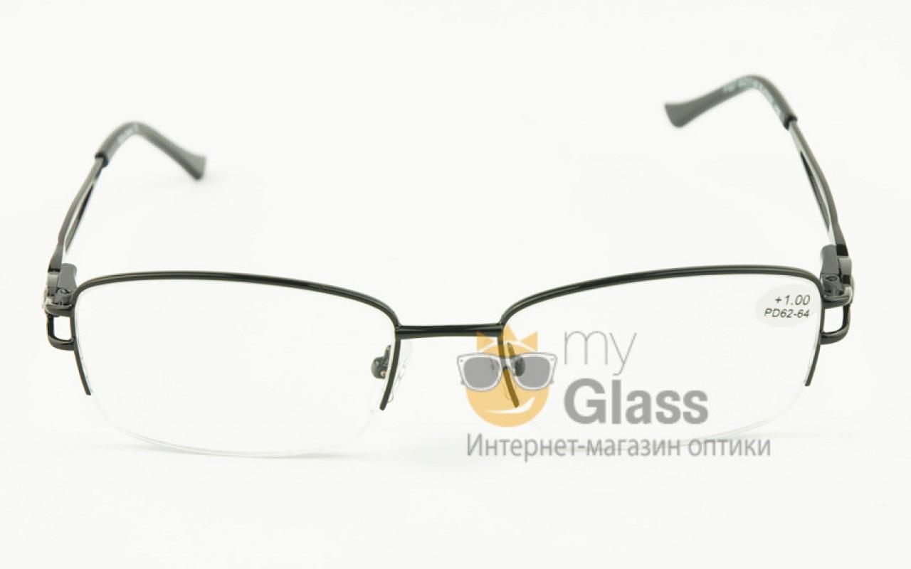 Очки при дальнозоркости — купить очки на плюс в интернет магазине ... 97daacae48e2b