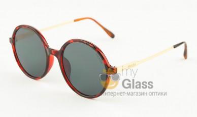 Очки солнцезащитные Prada 1293 C2