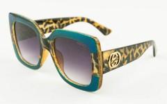 Очки солнечные Gucci 0083 С9