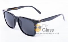 Очки солнцезащитные Celine 6021 C1