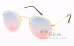 Солнцезащитные очки 0013 С2