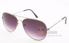 Солнцезащитные очки женские 3025 С1