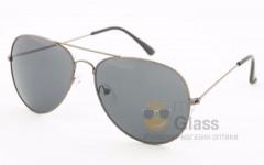 Солнцезащитные очки женские 3025 С2