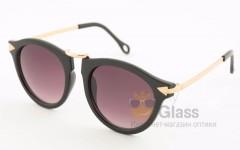 Солнцезащитные очки женские 9134