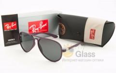 Солнцезащитные очки Ray Ban 4180 C2