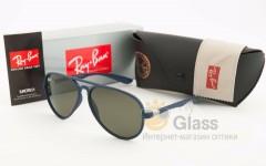 Солнцезащитные очки Ray Ban 4180 C3