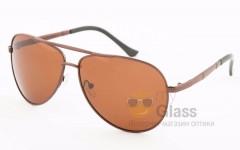 Солнцезащитные очки Polariscope 106