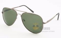 Солнцезащитные очки Polariscope 208