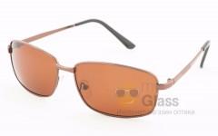 Солнцезащитные очки Polariscope 525