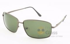 Солнцезащитные очки Polariscope 317
