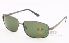 Солнцезащитные очки Polariscope 514
