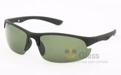 Солнцезащитные очки Polariscope 8601